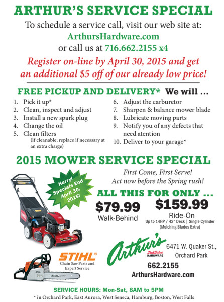 2015-Mower-Special-popup